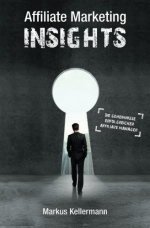Affiliate Marketing Insights